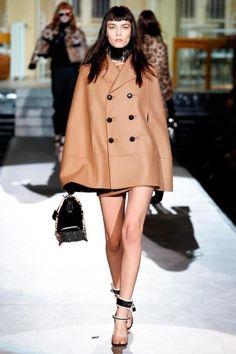 capas otono invierno tendencias moda tips (© Indigitalimages.com Getty Images Cortesía)