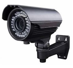 540TVL SONY 1/3 Super HAD CCD IR CCTV Camera  http://www.skycneye.com/cctv-camera/540tvl-sony-1_3-super-had-ccd-ir-cctv-camera.html