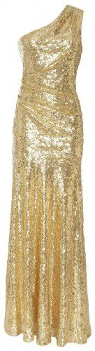 GLAMOUR One Shoulder Abendkleid (36, champagner) JU FASHION http://www.amazon.de/dp/B00D79FR4K/ref=cm_sw_r_pi_dp_O-b-ub1E4K19F