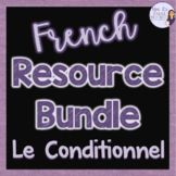 Mme R's French Resources Teaching Resources | Teachers Pay Teachers Group Activities, Writing Activities, Teacher Resources, Teacher Pay Teachers, French Stuff, French Resources, Find Someone Who, Rubrics, Task Cards