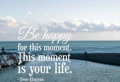 #Life #Quote #Inspiration #Motivation