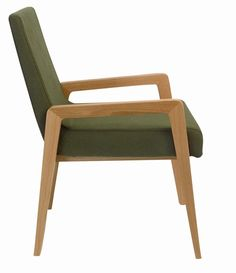 ❤ this Stride Dining Chair by Kay + Stemmer