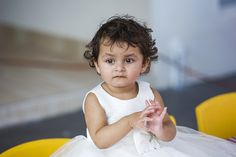 Baby photography gives you a way to get photographs of your baby looking its best. While your baby is always cute and probably even beautiful, getting a photograph or two of them are the professionally can make them seem even cuter. http://tinyurl.com/jc32qyu