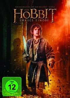 Der Hobbit: Smaugs Einöde http://www.amazon.de/gp/product/B00HCEP0E8?ie=UTF8&camp=3206&creative=21426&creativeASIN=B00HCEP0E8&linkCode=shr&tag=bf09-21&linkId=2VWLRMPWA626NFXO