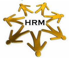HRM is the management of an organization's workforce, or human resources. Human Resource Management System, Technology Management, Hr Management, Business Management, Wharton Business School, Harvard Business School, Schools In America, Healthcare Administration