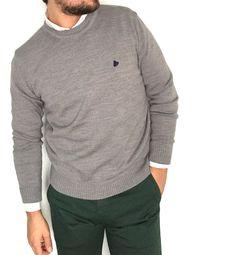 Nuevos jerséis ya disponibles en tienda online!! www.shalp.es  #shalp #dapperman #dappermensfashion #dapper #modamasculina #modahombre #moda #men #menwear #menstyle #menswear #menfashion #mensfashion #mensstyle #menwithstyle #mensfashionpost #fresh #fashion #preppystyle #preppy #styles #style #stylish #shalpers #shalp