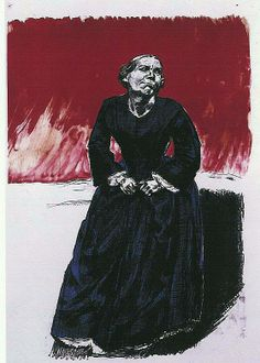 Paula Rego - Come To Me, Lithograph Edition size: 35 Image height 89 cm, width 59 cm Paula Rego Art, Life Drawing, Painting & Drawing, Mario Cesariny, Unusual Art, Feminist Art, Paul Cezanne, Western Art, Illustrations And Posters