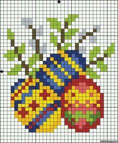 Cross Stitch Pillow, Mini Cross Stitch, Cross Stitch Cards, Cross Stitch Borders, Cross Stitch Kits, Cross Stitch Designs, Cross Stitching, Cross Stitch Embroidery, Cross Stitch Patterns