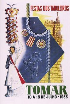 Vintage Advertisements, Vintage Ads, Vintage Images, Vintage Posters, Do Fantasy, Visit Portugal, Poster Ads, Travel And Leisure, Vintage Travel
