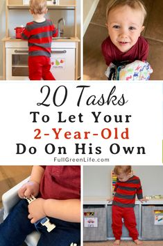 Smart Parenting Advice and Tips For Confident Children - Untinued Parenting Toddlers, Gentle Parenting, Parenting Advice, Parenting Styles, Parenting Classes, Parenting Memes, Montessori Toddler, Toddler Learning, Toddler Activities
