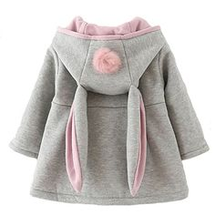 10 Best Fall Jackets for Baby Girls - Best Deals for Kids