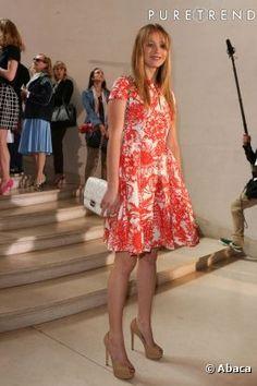 Jennifer Lawrence : Le nouveau visage de Miss Dior