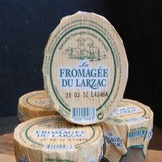 fromage du larzac.jpg (1000×1000)
