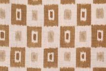 Swavelle/Mill Creek - Fabric Guru.com: Fabric, Discount Fabric, Upholstery Fabric, Drapery Fabric, Fabric Remnants, wholesale fabric, fabrics, fabricguru, fabricguru.com, Waverly, P. Kaufmann, Schumacher, Robert Allen, Bloomcraft, Laura Ashley, Kravet, Greeff