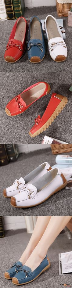 US$20.99 + Free shipping. Flat Shoes, Shoes for Women, Outdoor Athletic Shoes, Womens Fashion, Womens Shoes, Summer Outfits. Color: Blue, White, Red. Love casual style!