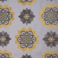 Hertex Fabrics is s fabric supplier of fabrics for upholstery and interior design Hertex Fabrics, Fabric Suppliers, Colour Schemes, Offices, Upholstery, Sunshine, Colours, Interior Design, Inspiration