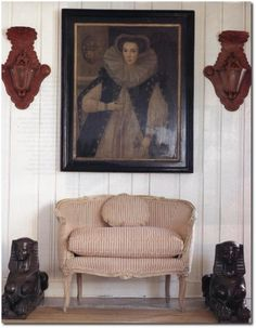 Lars Bolander- Southern Accents Magazine Sept October 2002 Gustavian Antiques, Swedish Decorating, Nordic Style, White Painted Antiques, French Antiques, White Furniture