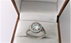 Engagement ring,platinum.gold,wedding ring,gift,diamond,jewelry,women,handmade by NsPlatinumDesign on Etsy Gold Wedding, Wedding Rings, 12 Stones, Gifts For Women, Diamond Jewelry, Class Ring, Women Jewelry, Jewelry Making, White Gold