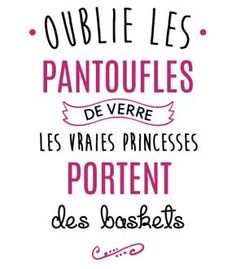 Amazing Outfit Ideas for Every Personal Style The Words, Mantra, Quote Citation, French Quotes, Positive Attitude, Sentences, Slogan, Decir No, Quotations