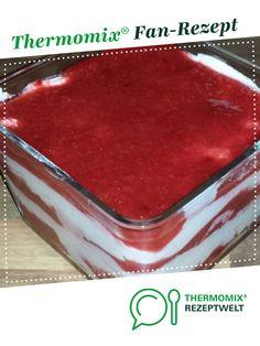 Ein Thermomix ® Rezept aus der Kategorie Des… Strawberries – Tiramisu by nickiwin. A Thermomix ® recipe from the Desserts category www.de, the Thermomix® Community. Tiramisu Dessert, Tiramisu Recipe, Quick Healthy Desserts, Healthy Recipes, Stay Healthy, Healthy Life, Strawberry Tiramisu, Desserts Sains, Thermomix Desserts
