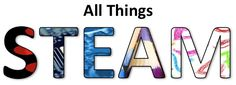 The Show Me Librarian: All Things STEAM