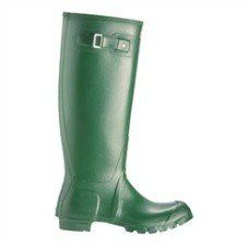 Hunter Womens Original Tall Classic Wellington Boots - http://shoes.goshopinterest.com/womens/boots/rain/hunter-womens-original-tall-classic-wellington-boots/