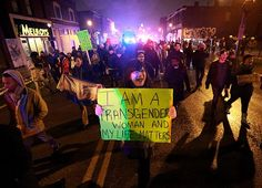 #WeCouldntBreatheEither: Should LGBT Groups Join the Race Fight?
