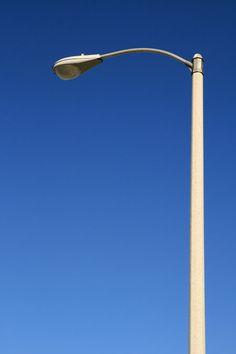 street_light.jpg 450×675 pixels