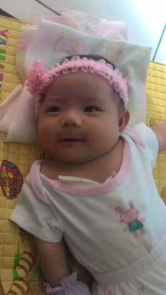 Alishaa 44 hari