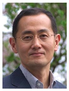 Stem Cells, the Nobel Prize & Future Research: What does the Nobel Prize in Physiology or Medicine have to do with diseases of the retina? Maybe nothing, at first, but Dr Yamanaka's work with stem cells (specifically induced pluripotent stem cells) may have wide-reaching benefits for researchers working on curing degenerative retinal diseases.