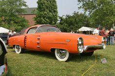 1955 lincoln capri   coupe 1955 lincoln capri custom woodie convertible 1955 lincoln futura