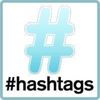 #Hashtags 5 trending Topics para reír... ¡O llorar!, by Jesús González