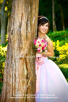 Quinceanera Photography in Houston by Juan Huerta. Copyright © All Rights Reserved. For more information, please visit: http://www.houston-quinceanera-photographer.com/