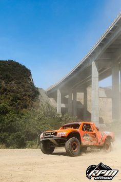 JC Lopez Trophy Truck, Off Road Racing, Custom Cars, Carrera, Adventure Time, Offroad, Husband, Trucks, World