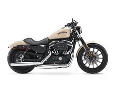 Harley Davidson Bikes V Rod harley davidson art classic motorcycle.Harley Davidson Accessories Home. Harley Davidson Sportster 1200, Harley Davidson Photos, Harley Davidson Road King, Sportster Iron, Harley Davidson Museum, Harley Davidson Iron 883, Classic Harley Davidson, Harley Davidson Street Glide, Harley Davidson Motorcycles
