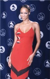Tyra Banks pictures and photos