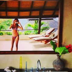 Pin for Later: Gisele's Best Bikini Moments Through the Years
