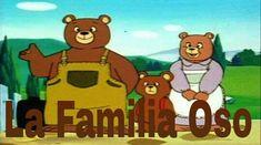 Cuentos infantiles - La Familia Oso - Wattpad