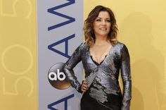 Country singer Martina McBride turns 51 and Cowboys quarterback Dak Prescott turns 24, among the famous birthdays for July 29.