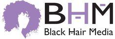 BlackHairMedia Natural Hair Recipes, Natural Hair Care, Natural Hair Styles, Natural Makeup, Lighten Hair Naturally, How To Lighten Hair, Medium Hair Styles, Curly Hair Styles, Hair Forum