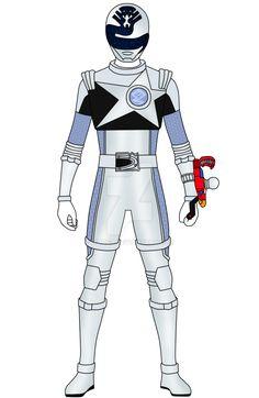 Finally found time to continue with Kyuranger. Here's the team's member and ranger Ryu Commander. Body template by Ryu Commander Body Template, Pawer Rangers, Green Ranger, Helmet Design, Pokemon, Hero, Deviantart, Artist, Silver