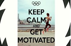 Guide to Staying Motivated! School can be such a drag. Between juggling homework, practices, and a job, life can get pretty tough and oftentimes extremely tiring. Staying motivated becomes harder and harder and procrastination usually starts to set in! For those of you who find yourself slacking and out of energy, here is...  Read More at http://www.chelseacrockett.com/wp/lifestyle/guide-to-staying-motivated/.  Tags: #Advice, #Goals, #Guide, #Lifestyle, #Motivation, #Sch
