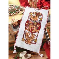 Gingerbread Joy Free Download