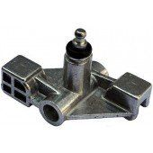 Gearshift Components GEARSHIFT CAM  Fits: S-Type; 4.0 ltr V-8 Part Number: XR817754CAM