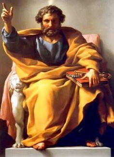 san pedro apostol benedicto XVI castel gandolfo enciclicas oraciones exhortaciones apostolicas krouillong comunion en la mano es sacrilegio