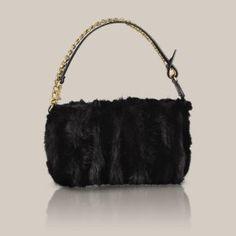 LOUIS VUITTON Official Mobile Site - Louis Vuitton Women Women - louisvuitton.com