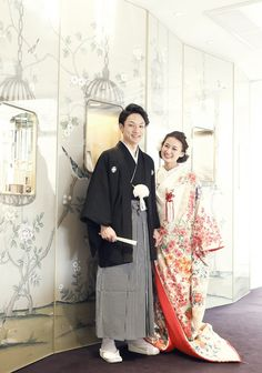 WEDDING PHOTO | TREAT BLOG | ウェディングドレス|THE TREAT DRESSING【ザ・トリートドレッシング】