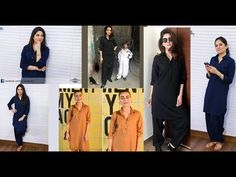 Today i am uploading New Trend in Town Pakistani Celebrities Spotted in Menswear Look Hitting the new trend ! Hotties in town Sadaf Kanwal and Saba Qamar S. Trending Celebrity News, New Trends, Gossip, Pakistani, Menswear, Celebrities, Coat, Fashion, Moda
