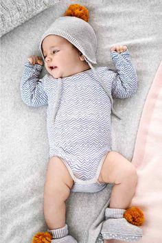 Baby Boy - H&M