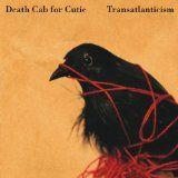 "Death Cab for Cutie's ""Transatlanticism"""